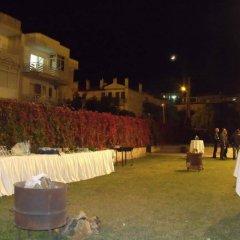Dinc Hotel Чешме помещение для мероприятий фото 2