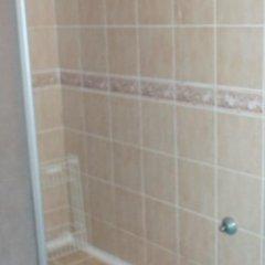Cizmeci Apart Hotel Чешме ванная фото 2