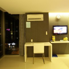 Green Peace Hotel интерьер отеля фото 3