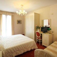 Отель Nice Hotel Италия, Маргера - отзывы, цены и фото номеров - забронировать отель Nice Hotel онлайн удобства в номере