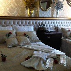 Salinas Istanbul Hotel Турция, Стамбул - 1 отзыв об отеле, цены и фото номеров - забронировать отель Salinas Istanbul Hotel онлайн комната для гостей фото 2