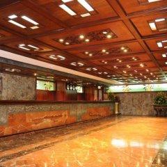 Отель Coral Costa Caribe - Все включено Доминикана, Хуан-Долио - 1 отзыв об отеле, цены и фото номеров - забронировать отель Coral Costa Caribe - Все включено онлайн интерьер отеля