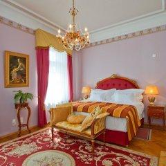 Гостиница Националь Москва в Москве - забронировать гостиницу Националь Москва, цены и фото номеров комната для гостей