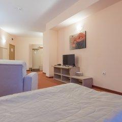 Отель Orpheus Hotel Болгария, Пампорово - отзывы, цены и фото номеров - забронировать отель Orpheus Hotel онлайн удобства в номере