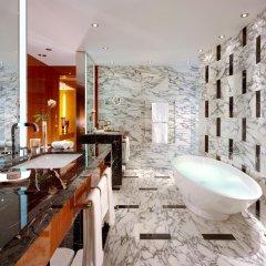 Отель Mandarin Oriental, Geneva Швейцария, Женева - отзывы, цены и фото номеров - забронировать отель Mandarin Oriental, Geneva онлайн спа