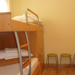 Отель Apartamentos Galatino детские мероприятия фото 2