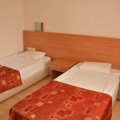 Elit Koseoglu Hotel Турция, Сиде - 3 отзыва об отеле, цены и фото номеров - забронировать отель Elit Koseoglu Hotel онлайн комната для гостей фото 2