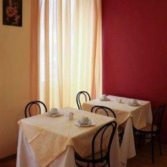 Отель Romagna Италия, Флоренция - 6 отзывов об отеле, цены и фото номеров - забронировать отель Romagna онлайн спа