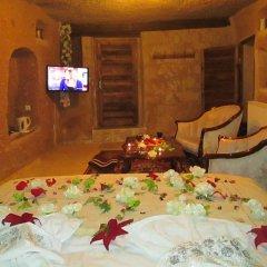 Alexander Cave House Турция, Ургуп - отзывы, цены и фото номеров - забронировать отель Alexander Cave House онлайн помещение для мероприятий