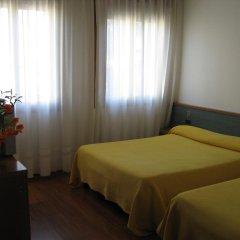 Отель Vienna Италия, Маргера - 1 отзыв об отеле, цены и фото номеров - забронировать отель Vienna онлайн комната для гостей фото 2