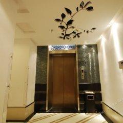 Hantai Mojia Hotel Hangzhou Xiaoshan Beigan Branch спа