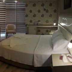 Akdag Турция, Усак - отзывы, цены и фото номеров - забронировать отель Akdag онлайн комната для гостей фото 2