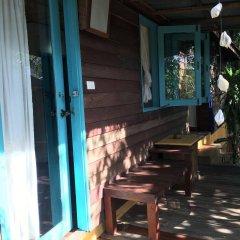 Отель Free House Bungalow Таиланд, Самуи - отзывы, цены и фото номеров - забронировать отель Free House Bungalow онлайн гостиничный бар