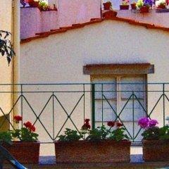 Отель Esperanza Италия, Флоренция - отзывы, цены и фото номеров - забронировать отель Esperanza онлайн пляж