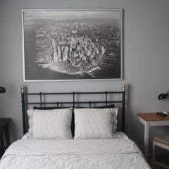 Opera Hotel Taksim комната для гостей фото 4