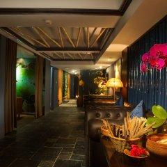 O'Gallery Premier Hotel & Spa интерьер отеля фото 2