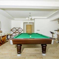 Luxury Villa 1 with Private Pool Турция, Олудениз - отзывы, цены и фото номеров - забронировать отель Luxury Villa 1 with Private Pool онлайн детские мероприятия фото 2