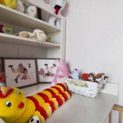 Апартаменты P&o Apartments MokotÓw детские мероприятия фото 2