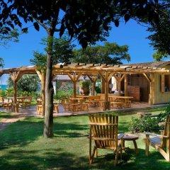 Belconti Resort Hotel - All Inclusive фото 6