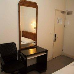 Отель Jimmy Нидерланды, Амстердам - отзывы, цены и фото номеров - забронировать отель Jimmy онлайн удобства в номере