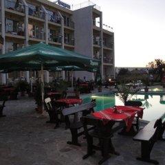 Отель Argo-All inclusive Болгария, Аврен - отзывы, цены и фото номеров - забронировать отель Argo-All inclusive онлайн питание