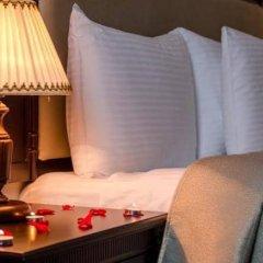Отель Ramada Baku Азербайджан, Баку - 2 отзыва об отеле, цены и фото номеров - забронировать отель Ramada Baku онлайн спа фото 2