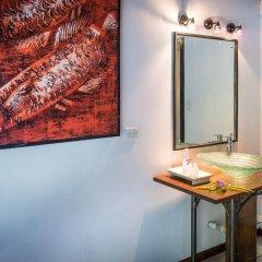 Отель Wellesley Resort Фиджи, Вити-Леву - отзывы, цены и фото номеров - забронировать отель Wellesley Resort онлайн удобства в номере