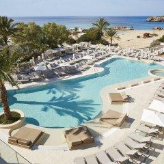Отель Insotel Tarida Beach Sensatori Resort - All Inclusive с домашними животными