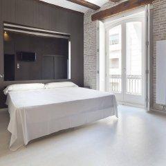 Отель DingDong Palacete Испания, Валенсия - 1 отзыв об отеле, цены и фото номеров - забронировать отель DingDong Palacete онлайн комната для гостей фото 2