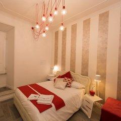 Отель Tirso Sessantotto Boutique Rooms детские мероприятия