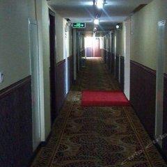 Zheshang Hotel интерьер отеля фото 3
