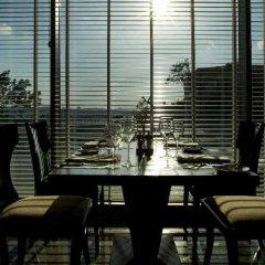 Radisson Blu Hotel Istanbul Pera в номере фото 2