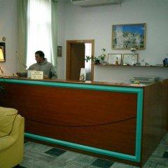 Отель Il Chiostro Delle Cererie Матера спа фото 2