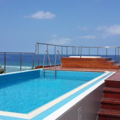 Airport Beach Hotel in North Male Atoll, Maldives from 207$, photos, reviews - zenhotels.com photo 15