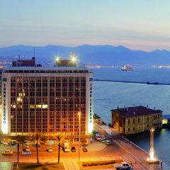 Movenpick Hotel Izmir фото 3