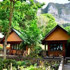 Отель Dream Valley Resort фото 3