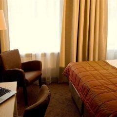 Отель Radisson Hotel Old Town Riga Латвия, Рига - 6 отзывов об отеле, цены и фото номеров - забронировать отель Radisson Hotel Old Town Riga онлайн фото 2
