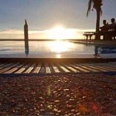 Отель Lanta Palace Resort And Beach Club Таиланд, Ланта - 1 отзыв об отеле, цены и фото номеров - забронировать отель Lanta Palace Resort And Beach Club онлайн фото 11