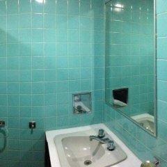 Отель Grupo Kings Suites Alcazar De Toledo Мехико ванная фото 2