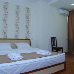 Hotel Merien Ереван комната для гостей фото 3