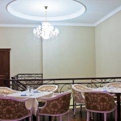 Гостиница Sky Luxe Hotel Казахстан, Нур-Султан - отзывы, цены и фото номеров - забронировать гостиницу Sky Luxe Hotel онлайн питание
