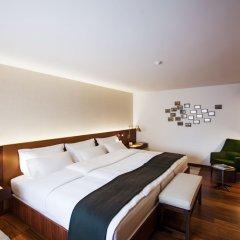 Square Nine Hotel Belgrade Белград фото 3