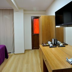 Seyri Istanbul Hotel в номере