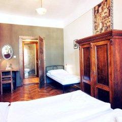 Отель Sir Tobys Hostel Чехия, Прага - 1 отзыв об отеле, цены и фото номеров - забронировать отель Sir Tobys Hostel онлайн комната для гостей фото 3