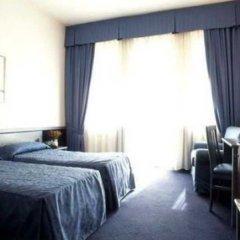 Hotel Florida комната для гостей фото 5