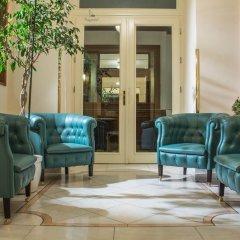 Отель Liberty Чехия, Прага - - забронировать отель Liberty, цены и фото номеров интерьер отеля фото 3