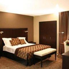 Отель Malon Бельгия, Лёвен - отзывы, цены и фото номеров - забронировать отель Malon онлайн комната для гостей