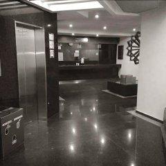 Hotel Amala Мехико фото 7