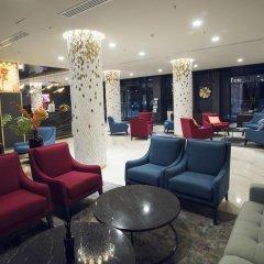 Favor Park Hotel интерьер отеля фото 2
