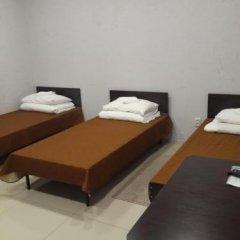 Гостиница Бархат в Нефтекамске 1 отзыв об отеле, цены и фото номеров - забронировать гостиницу Бархат онлайн Нефтекамск удобства в номере фото 2